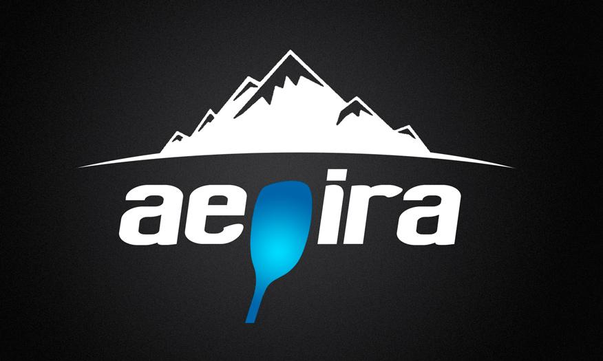 AEPIRA
